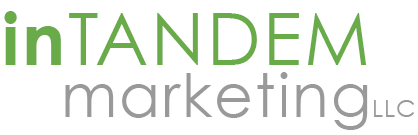 inTANDEM marketing, LLC